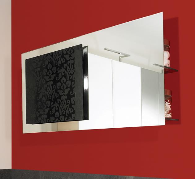 Beautiful Cheap Bathroom Mirrors UK  Decor IdeasDecor Ideas