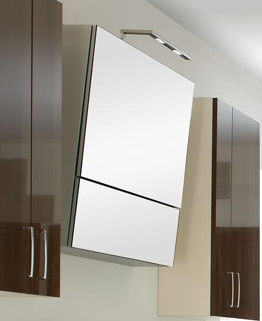 Bathroom Mirrors Mirror Units