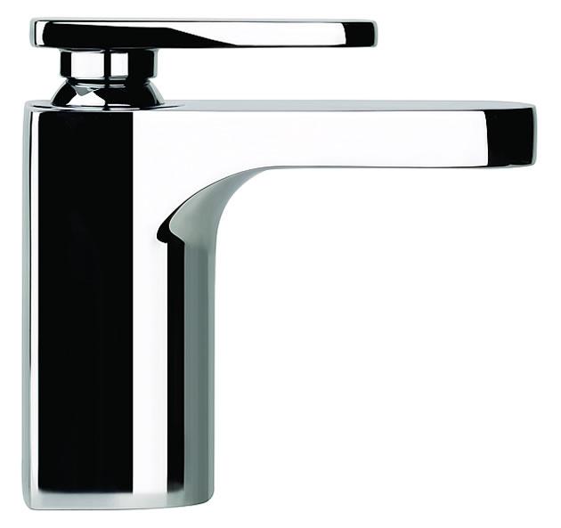 Bathroom basin bath taps for Bathroom accessories taps