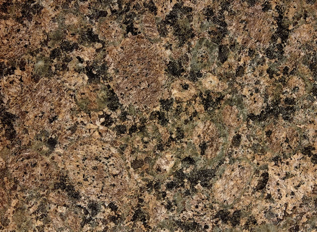 TUSCAN GRANITE GLOSS