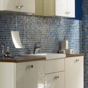 Bathroom Sinks Glasgow bathroom sinks & basins