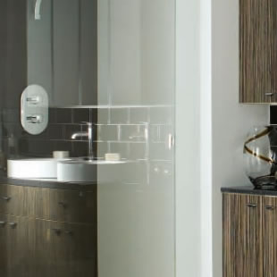 bathrooms glasgow bathroom showrooms glasgow