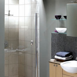 Bathroom Fitters Glasgow >> Wet Rooms Glasgow, Wet Room Fitters Glasgow